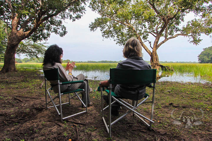 kulu-pair-seated-lake-view-solitude-jan16-wm-br